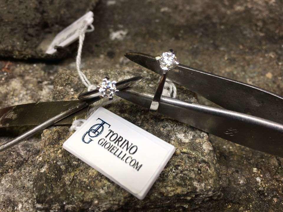 Torinogioielli.com