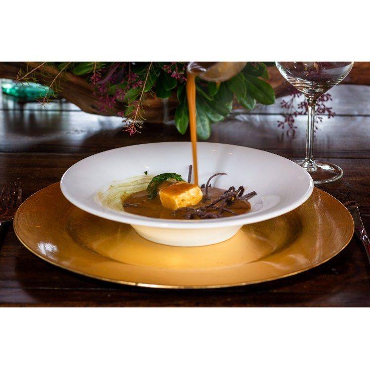 Estelar Catering & Eventos