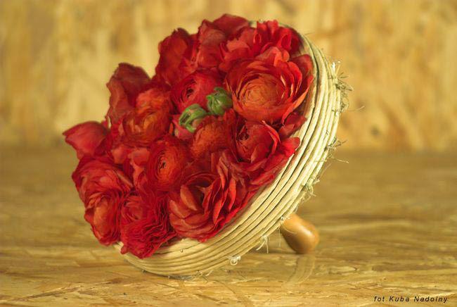 Grela Flowers