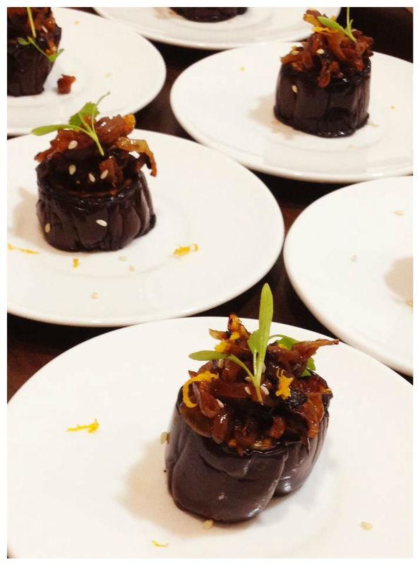 Buffet Viko Gastronomia