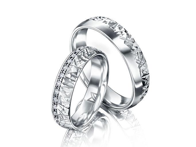 Juwelier Nittel