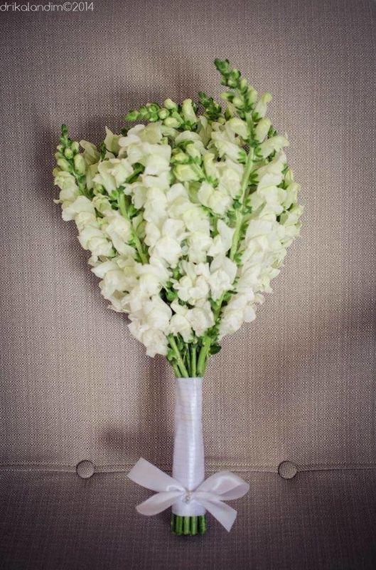 Nega Fulô    Decoração Floral Criativa