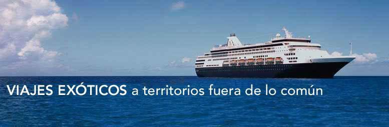 Viajes Exoticos online.com