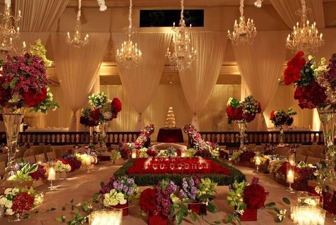 Elite Weddings