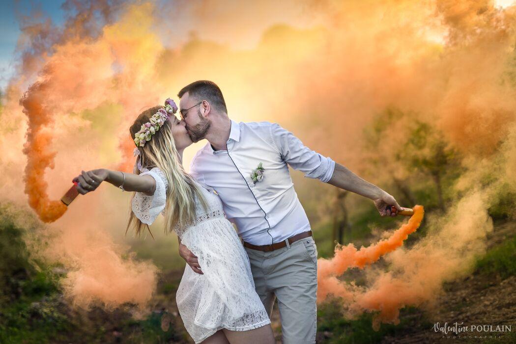 Valentine Poulain Photographie
