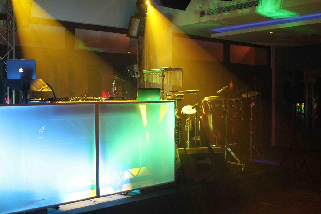 Girona Musical Events