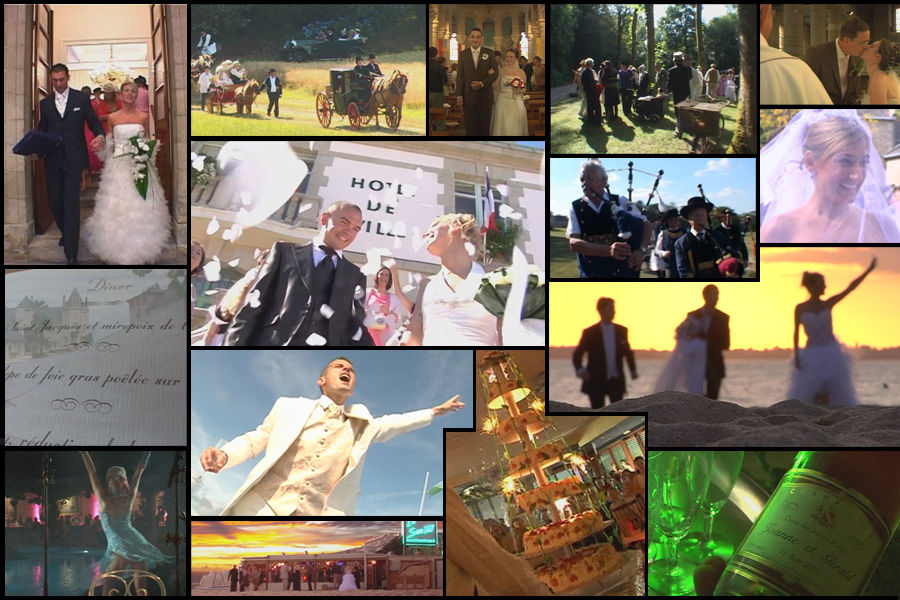 Breizh Films