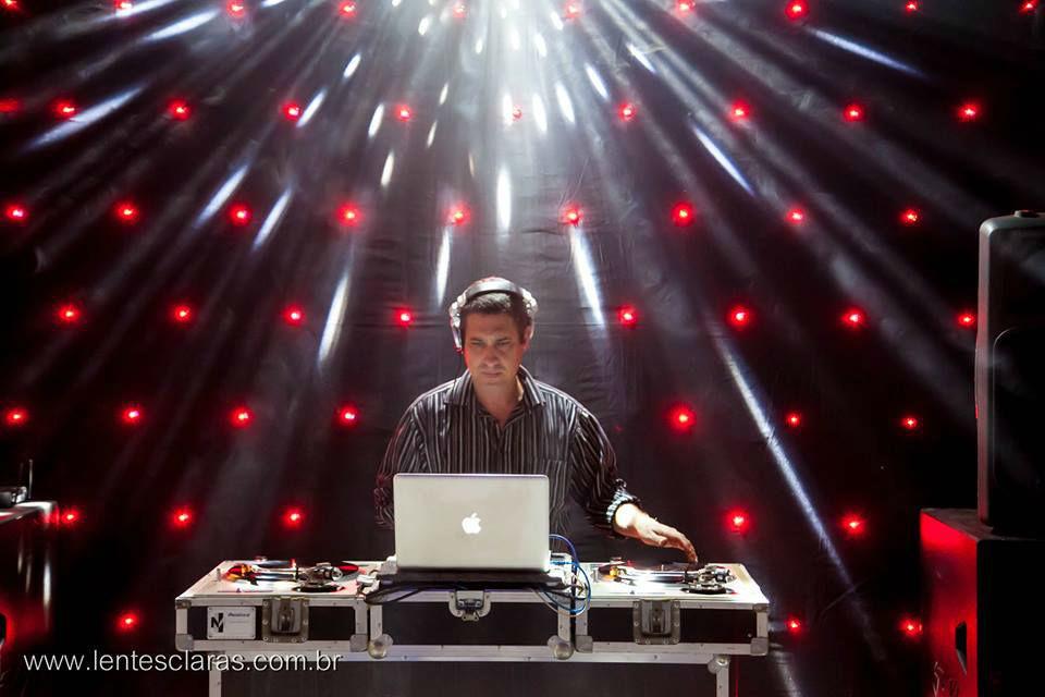 DJ Flantana