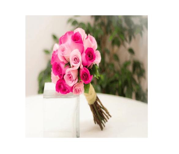 Florería Elite