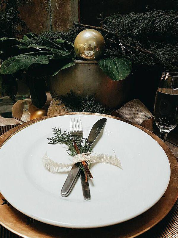 Restaurante Donatello