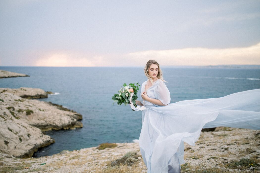 Audrey Carnoy Photographies