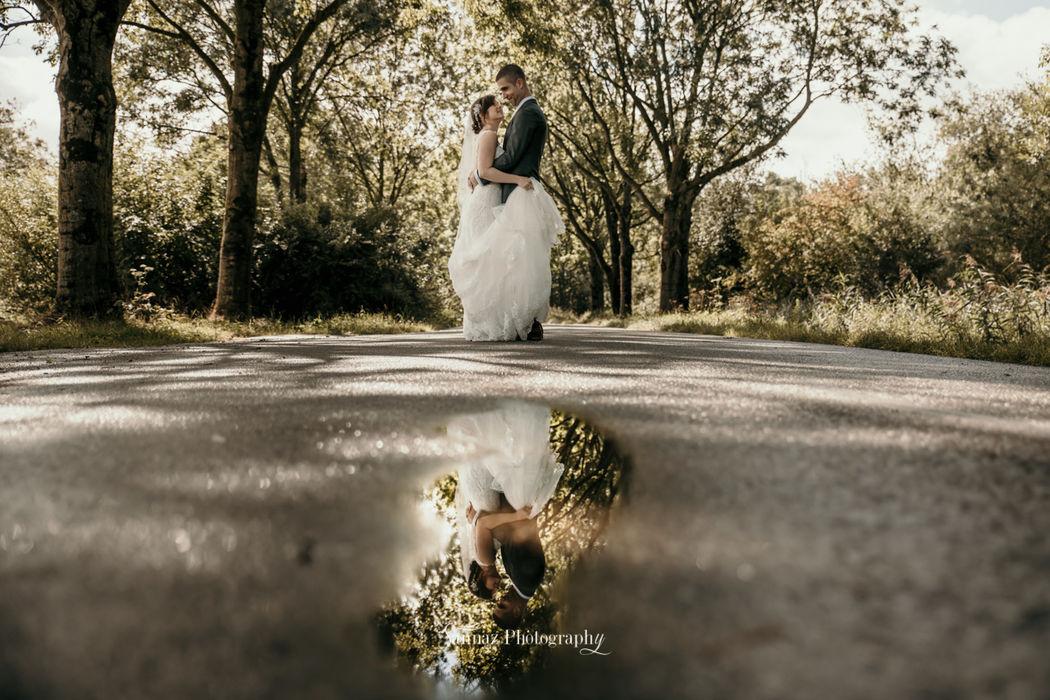 Sannaz Photography