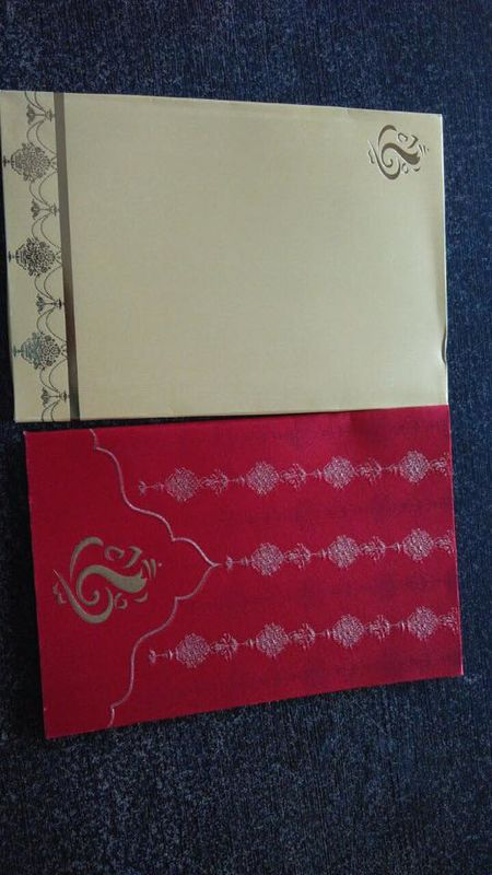 Nakoda Cards