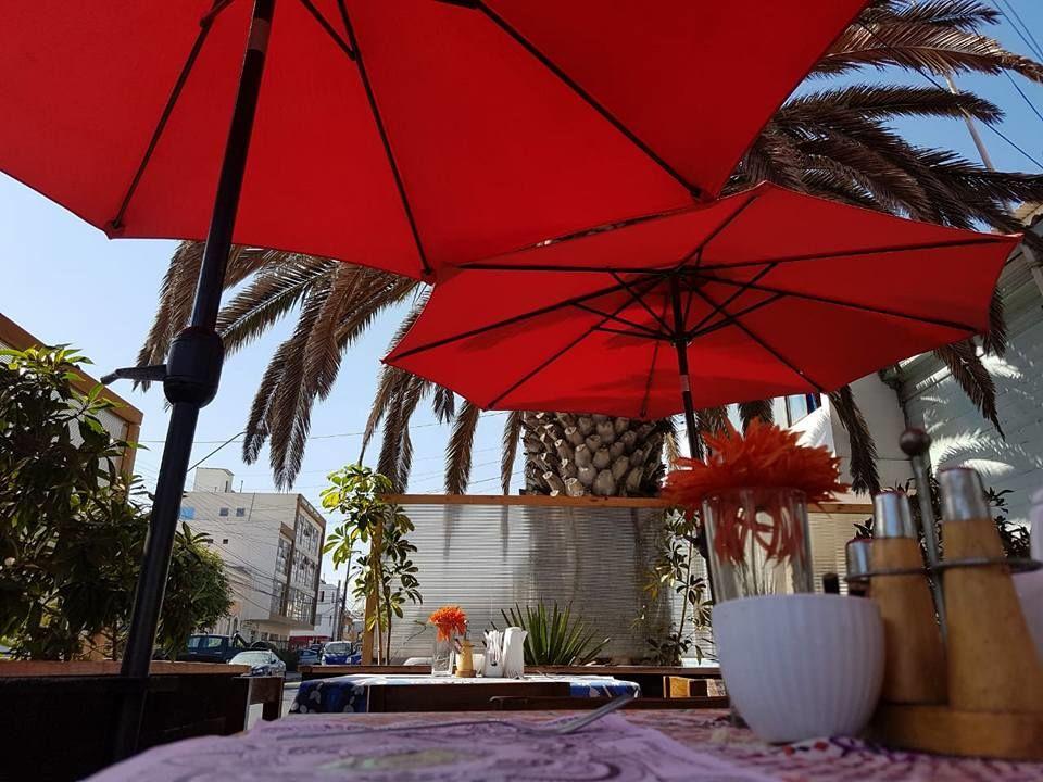 Mandala RestoArte