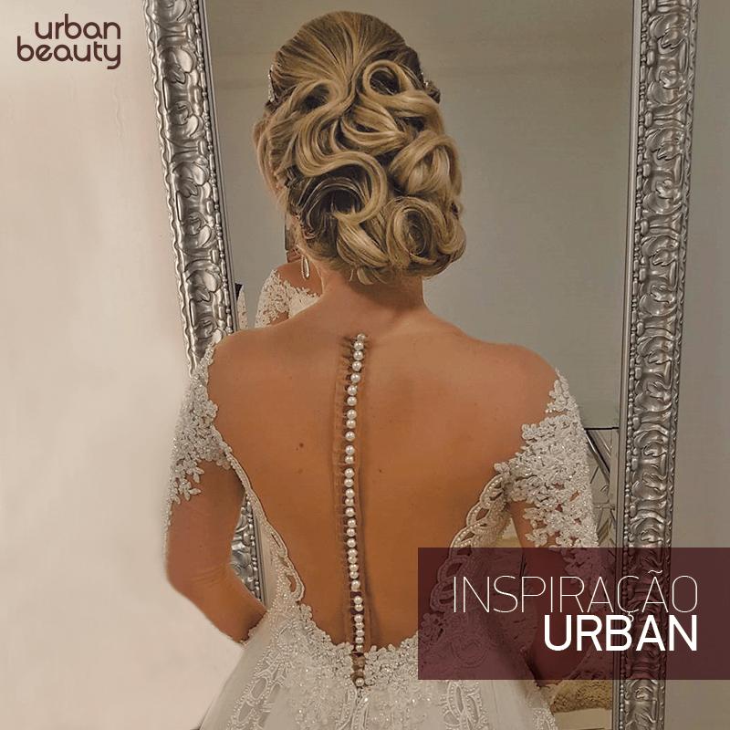 Studio Urban Beauty