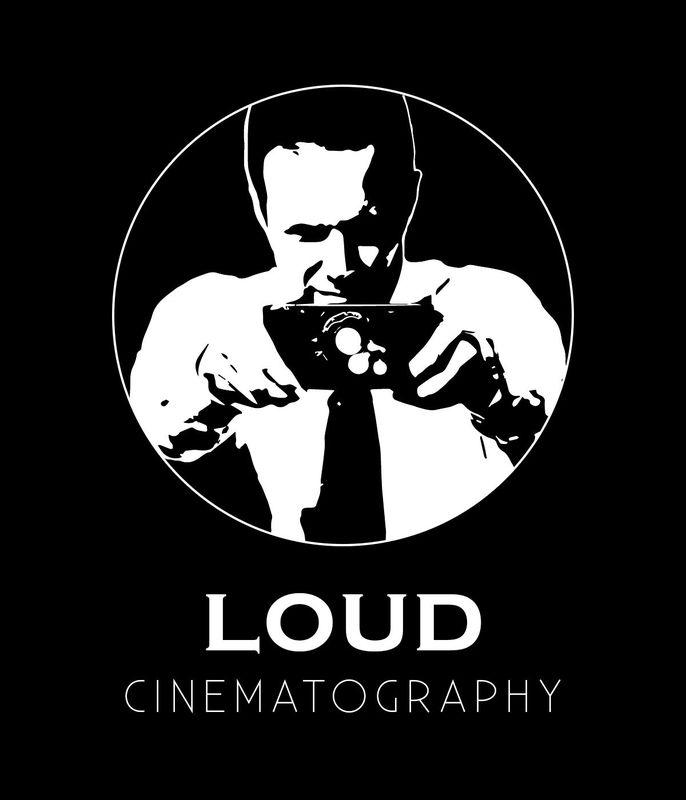 Loud Cinematography