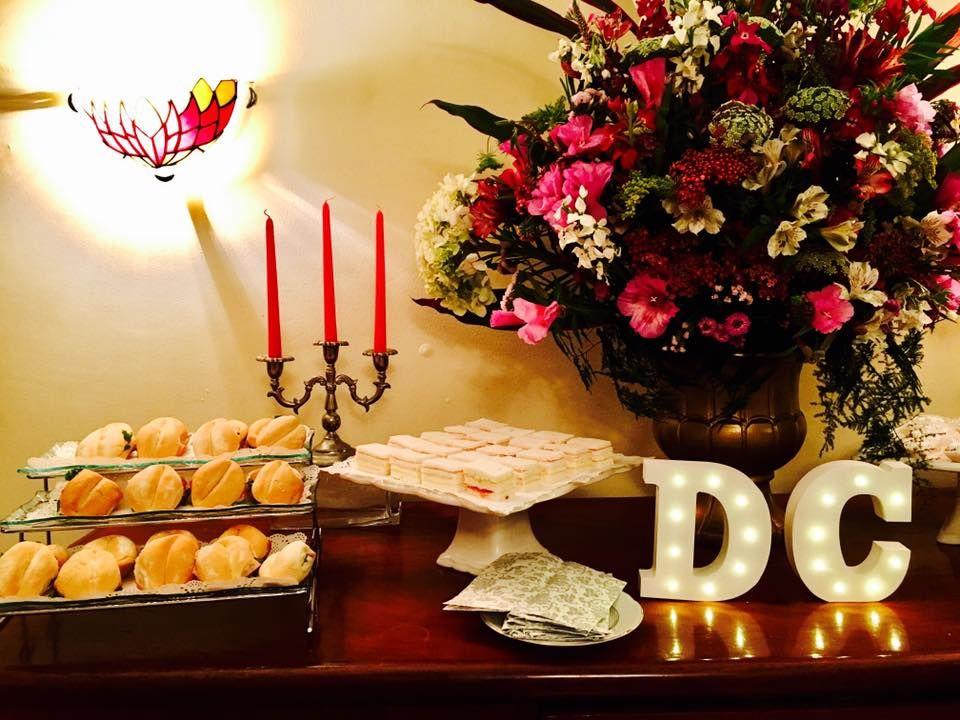 Delicato Catering