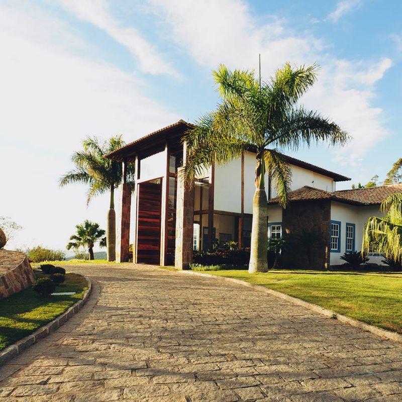 Lake Villas - Charm Hotel & SPA