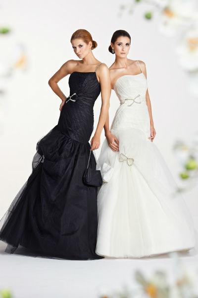 Suknie Ślubne Mariella