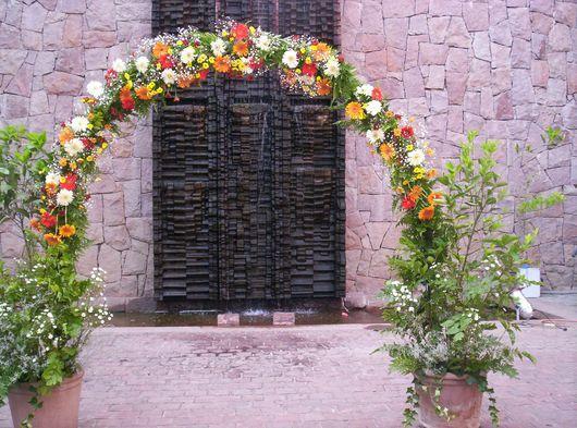 Flores Lutty Valderrama
