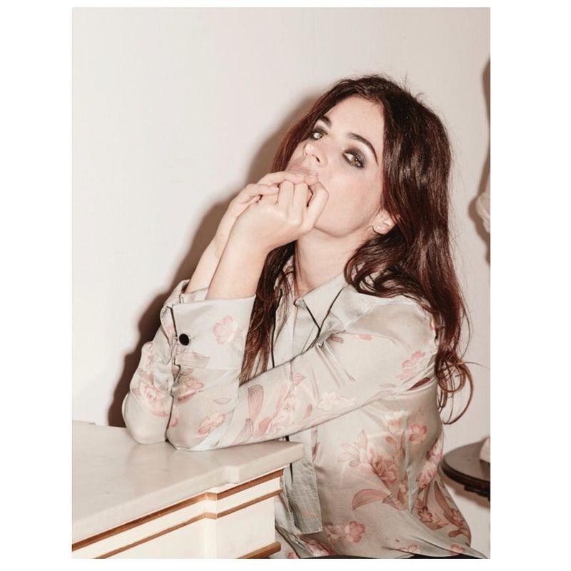 Adriana Iglesias