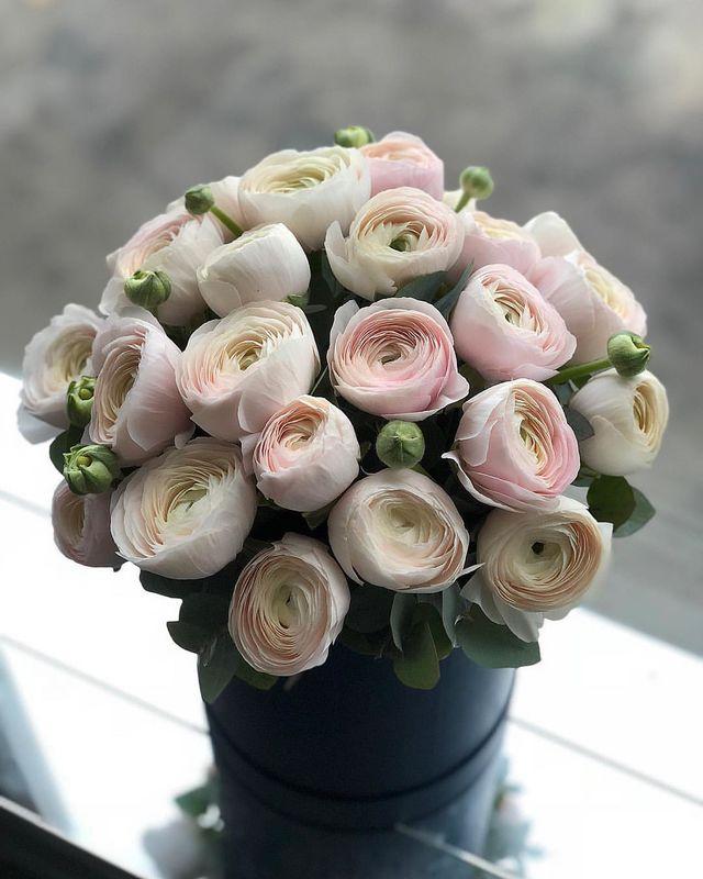 FlowersLovers флористика и декор