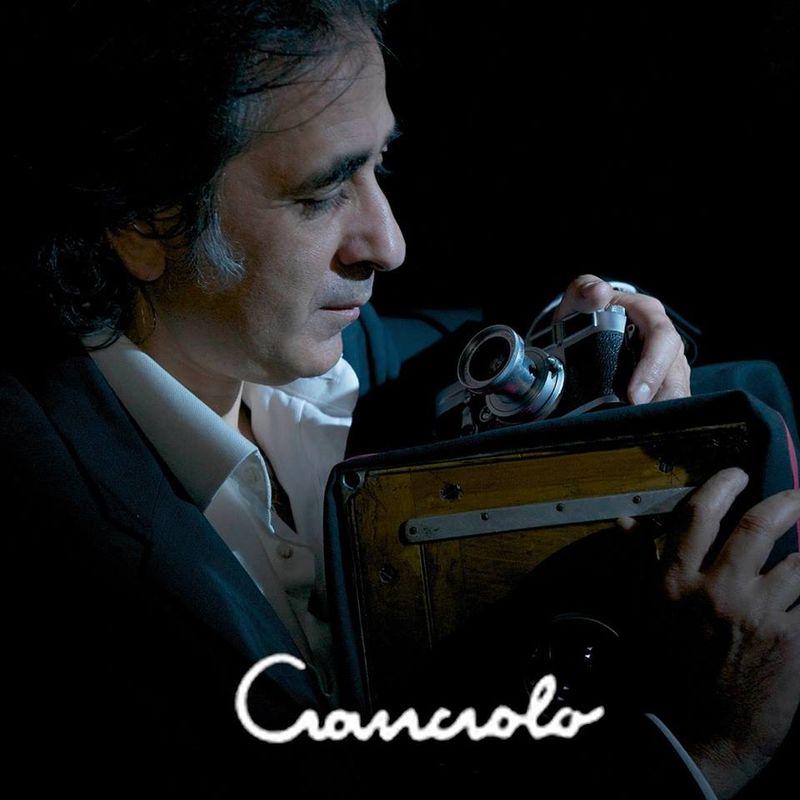 Giancarlo Cianciolo