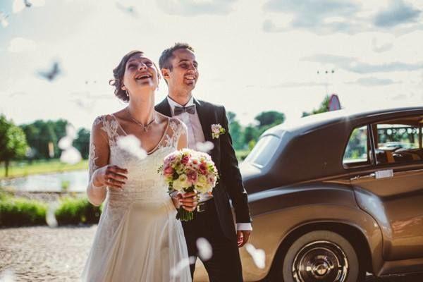 Lily Organizacja Ślubów i Wesel