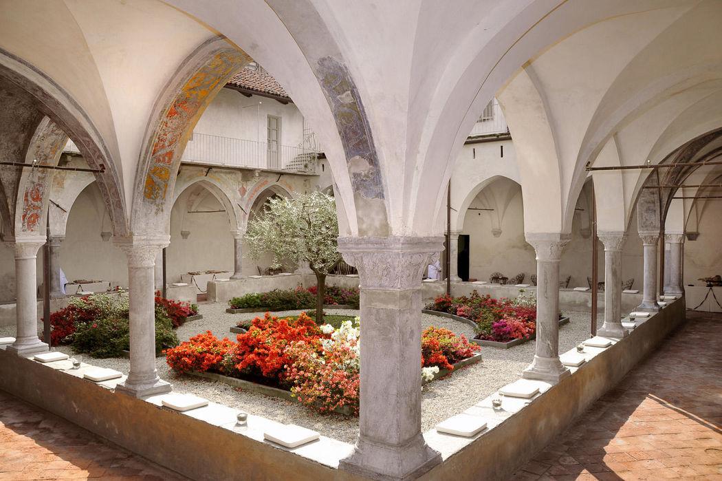 San Giovanni Resort
