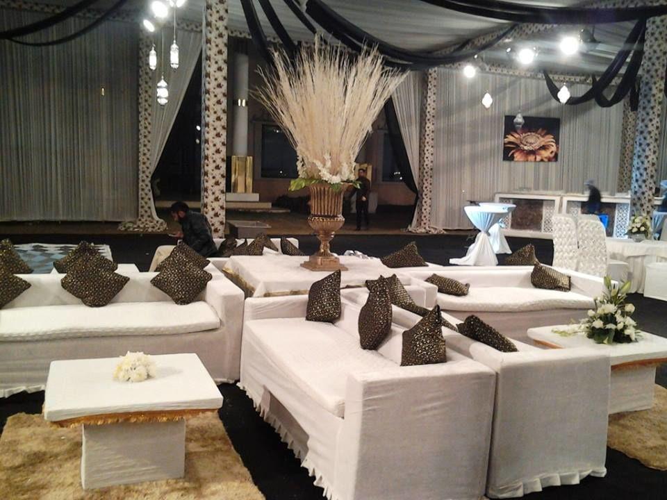 Utsav Grand Banquet