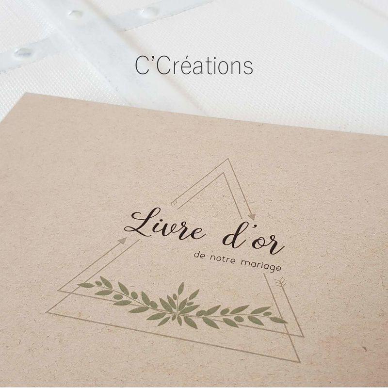 C'Creations