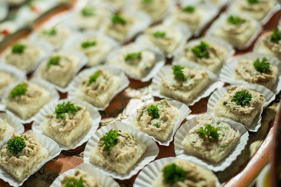 Amaretto Chef