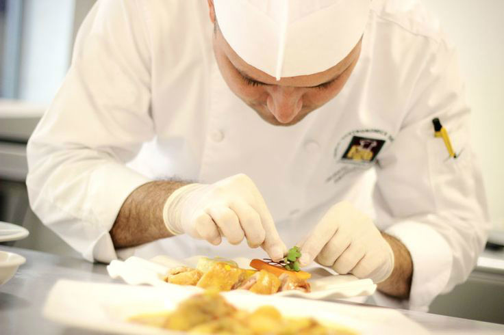 EGO Catering