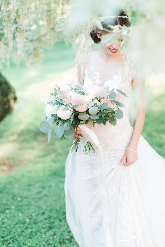 Valentina Oprandi Photography