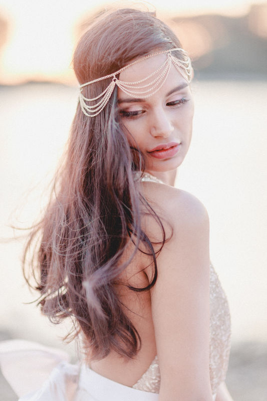 Bina Terré Photography
