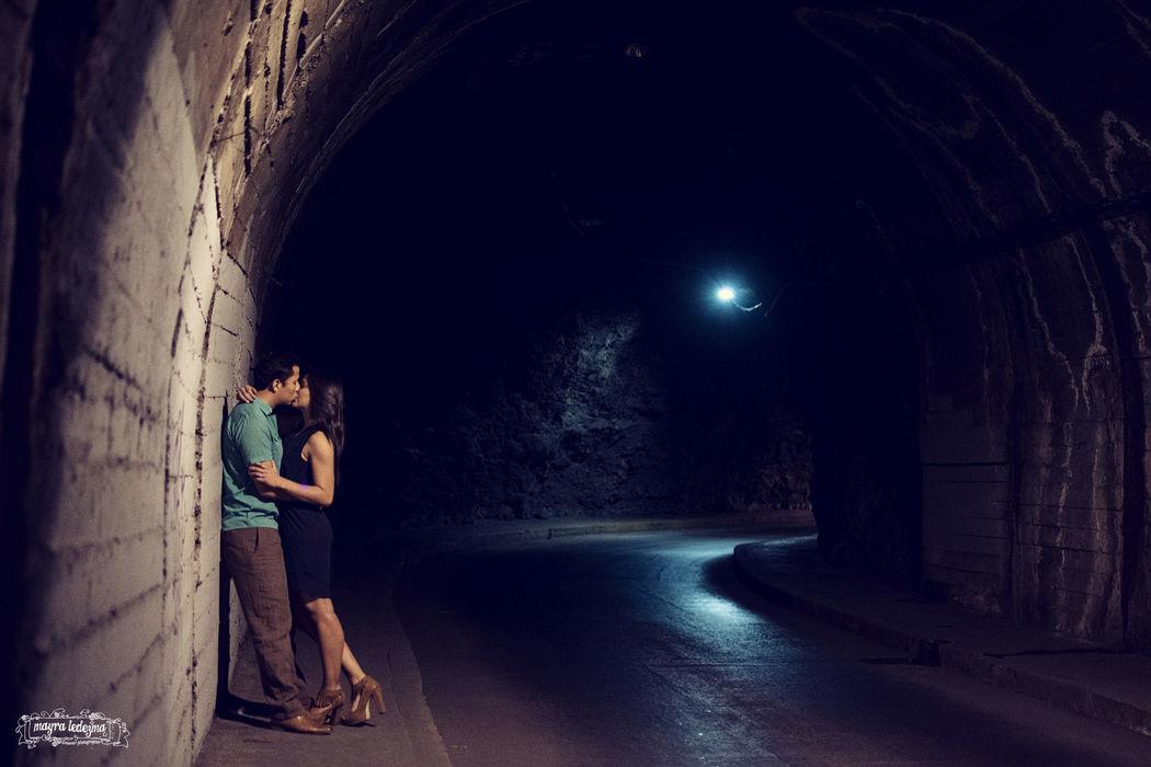 Mayra Ledezma Photographer