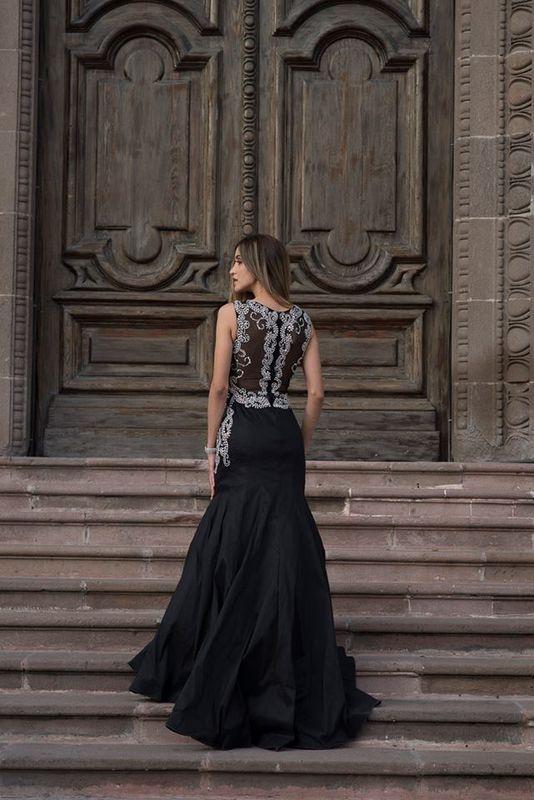 Elegantte