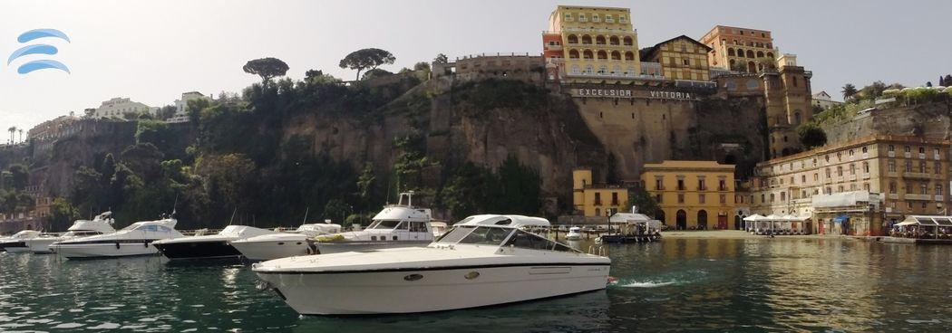 Exclusive Cruises