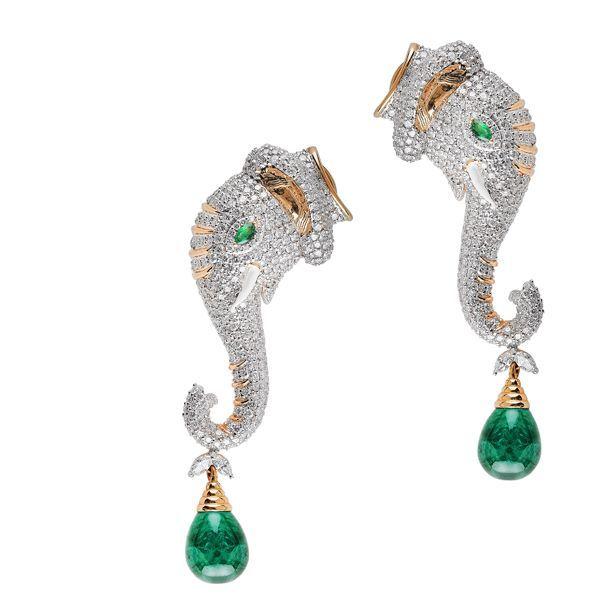 Abaran Jewellers