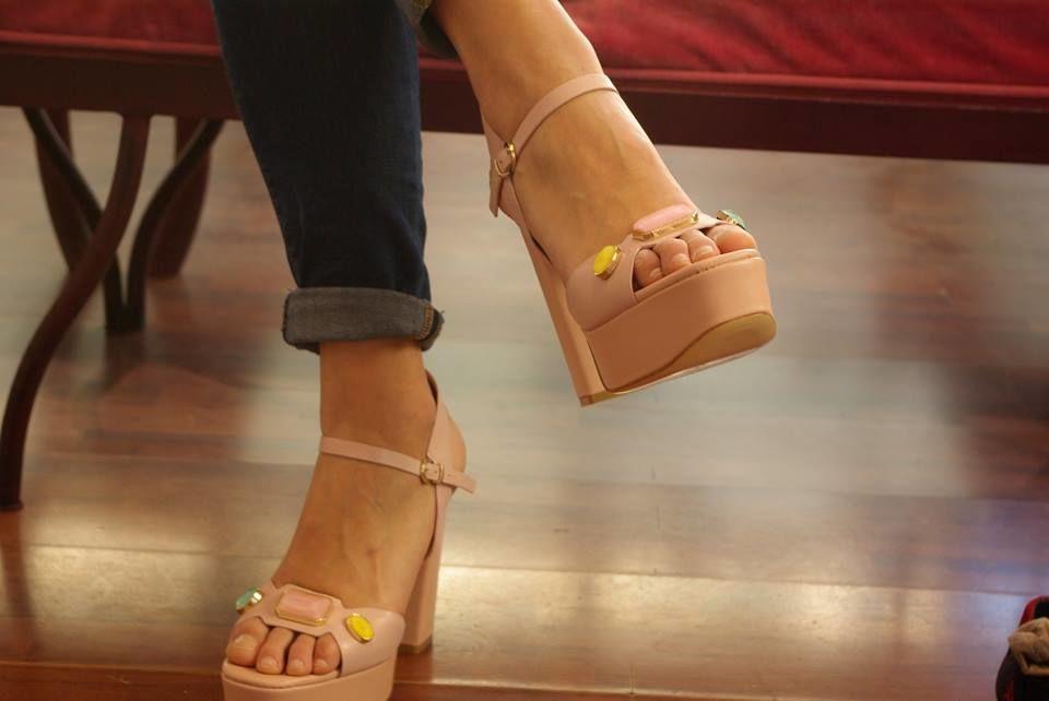 Hangar Zapatos