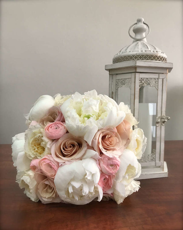 Glamour Floral Creations