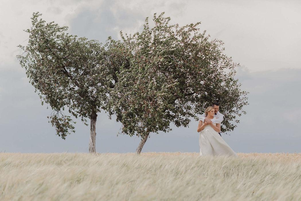 Magda Kutc Photography