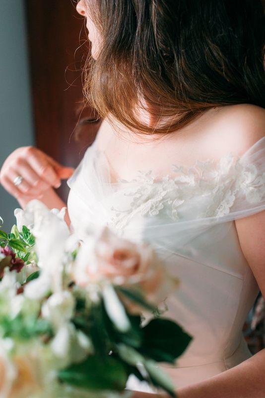 Elizaveta Photography