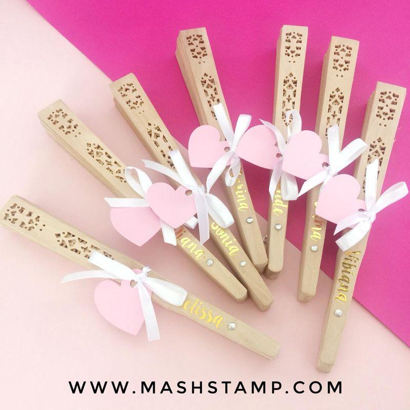 Mash Stamp