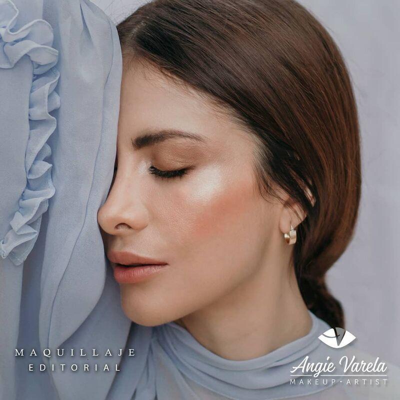 Angie Varela