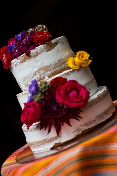 Karla Corral Event and Wedding Planner