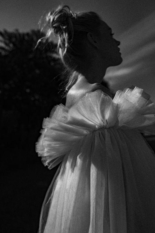 Bruno Stuckert Fotografia