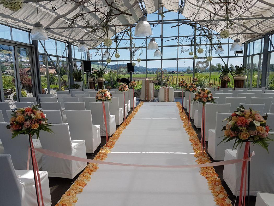 Zeremonita