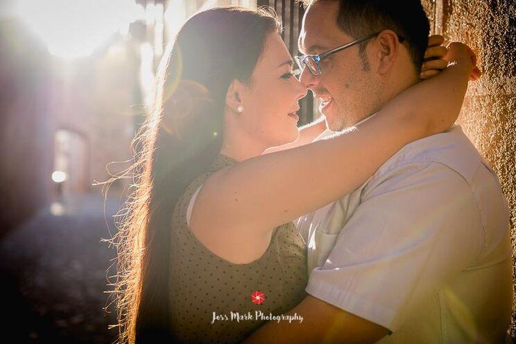 Joss Mark Photography
