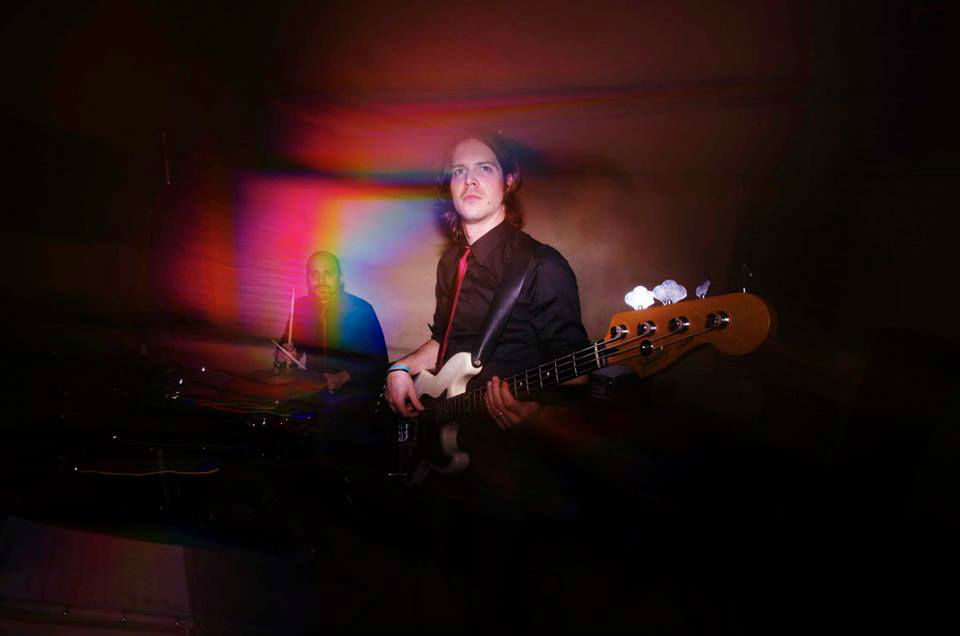 Events Project Band - Musica per eventi